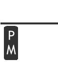 Logo SmartPM
